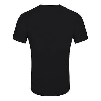 Grindstore Menns 'Humane' Kjøtt Er En Oxymoron T-skjorte
