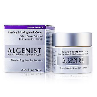 Firming & lifting neck cream 176163 60ml/2oz