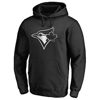 Toronto Blue Jays Platinum Collection Pullover Huppari Swearshirt Tokit 3WY041