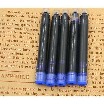 Calligraphy Parallel Nib Fountain Pen