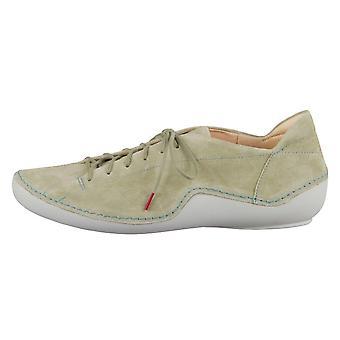 Think! Kapsl 30000457010 universal  women shoes