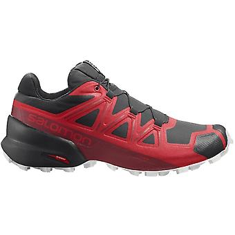 Salomon Speedcross 5 413086 running all year men shoes