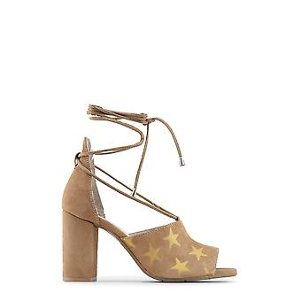Made in Italy - simona - damesschoenen