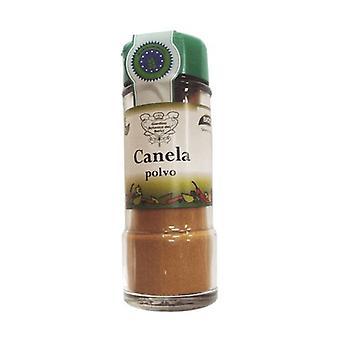 Cinnamon powder 36 g