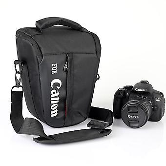 Vízálló Dslr kamera táska tok Canon Eos 6d 6d2 5d