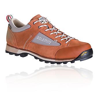 Dolomite 54 Hike Low GORE-TEX Walking Shoes