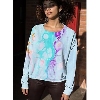 Gryno sublimation sweatshirt