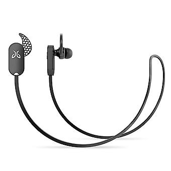 Jaybird vrijheid geest bluetooth oortelefoons - middernacht zwart