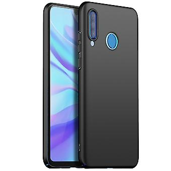 For huawei p30 lite case all-inclusive anti-fall protective cover