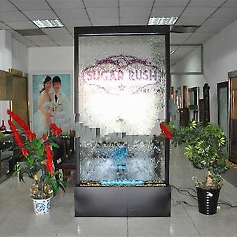 Screen Curtain Divider Company Image Partition