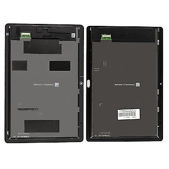 Lcd voor Mediapad, Display Touch Screen, Digitizer Assembly