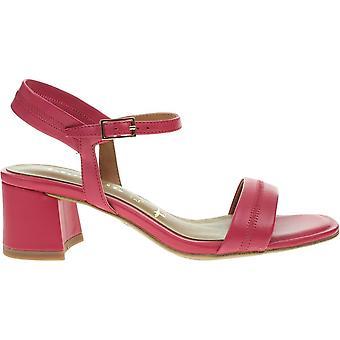 Tamaris 12800436581 universal summer women shoes