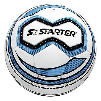Football Starter FPOWER 97042.B06