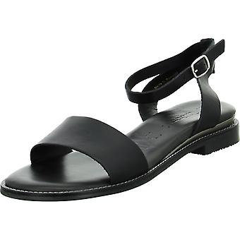 Tamaris 112826026001 zapatos universales de mujer de verano