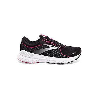 Brooks Adrenaline Gts 21 SS21 1203291B054 running all year women shoes