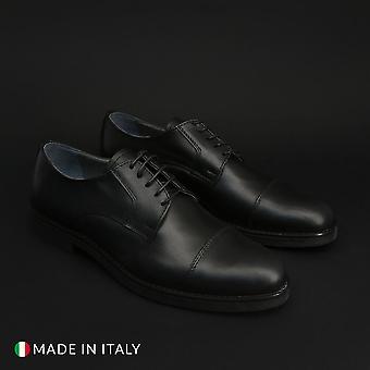 Duca di morrone - 605_pelle - calzado hombre