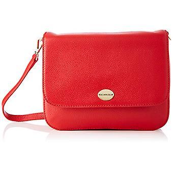 Mac Douglas NIRRAND, Leather Goods Bags, Noir, M