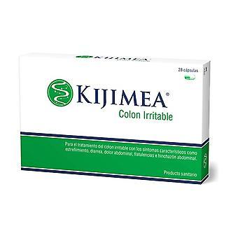 Kijimea irritable bowel 28 capsules