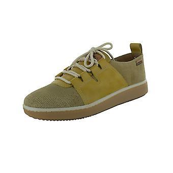 Pikolinos Dames Baeza W8V-6788 Sneaker Schoenen