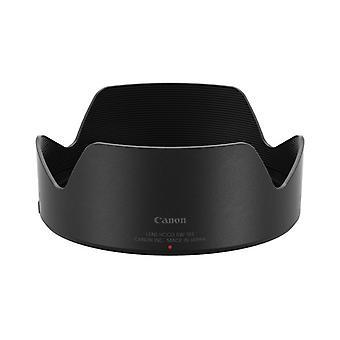 Canon EW-103 Objektivhaube