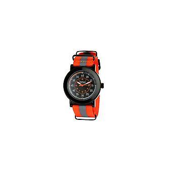 Men's Watch Pertegaz (40 Mm) (ø 40 Mm)