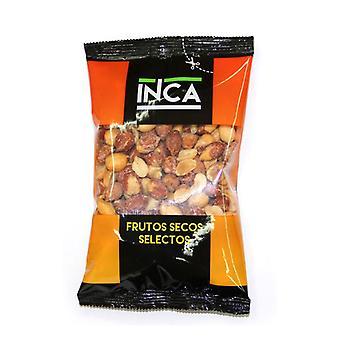 Cacahuetes Incas Asados (150 g)