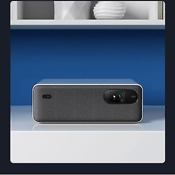 Projecteur laser Tv, Téléphone Hdr Full Hd, Miui Tv Wifi Jeu Bluetooth, Haut-parleur