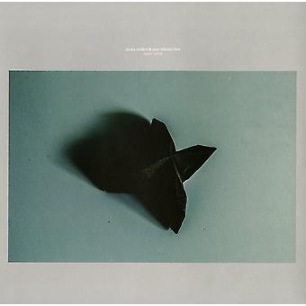 James Plotkin & Paal Nilssen-Love - Death Rattle Vinyl