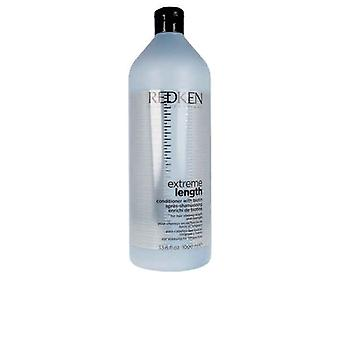 Hoitoaine Extreme Lenght Redken (1000 ml)