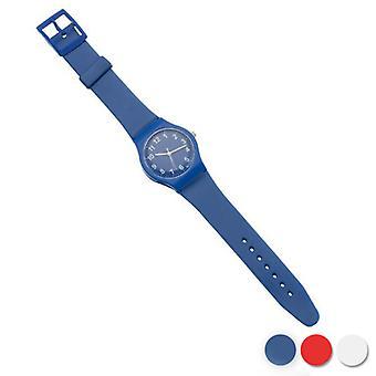 Unisex Horloge 143589