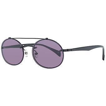 Yohji yamamoto sunglasses ys7002 56002