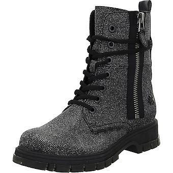 Marco Tozzi 228520127033 universal all year women shoes
