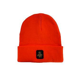 Cappello unisex refrigiwear clark hat b31900ma9083.d02091