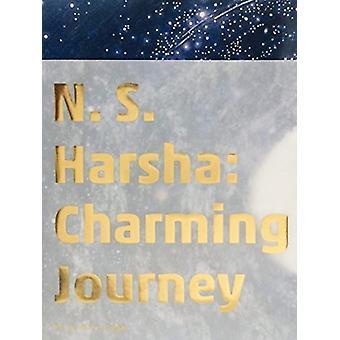 NS HARSHA CHARMANTE REISE