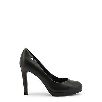 Roccobarocco - Pumps & Heels Women RBSC1JF01
