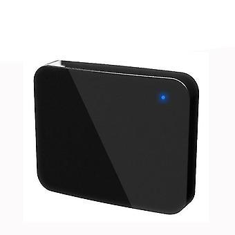 Mini Adaptador 30pin -bluetooth 5.0 Receptor de música