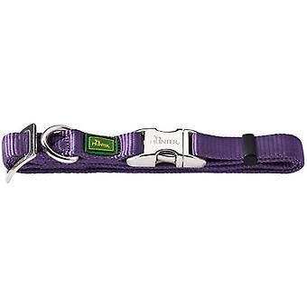 Hunter kaulus Vario Basic Alu-Strong violetti