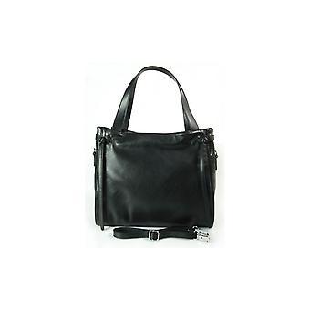 Vera Pelle WLB199N everyday  women handbags