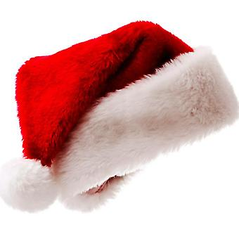 Christmas Hat,christmas New Year Festive Holiday Party Supplies