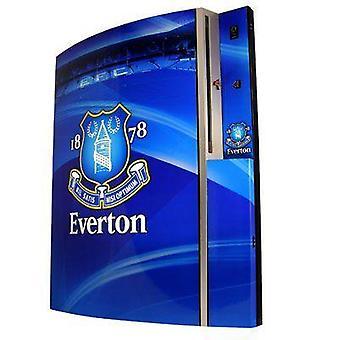 Everton PS3 Haut