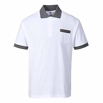 sUw - Handwerk Workwear Poloshirt
