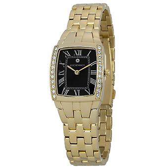 Reichenbach Ladies quarz watch Brix, RB504-229