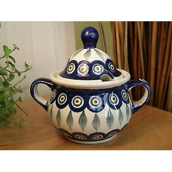 Sugar Bowl, 350 ml, ↑13 cm, tradizione 10, BSN 1493