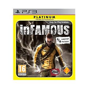 inFamous-Platinum Edition (PS3)-ny