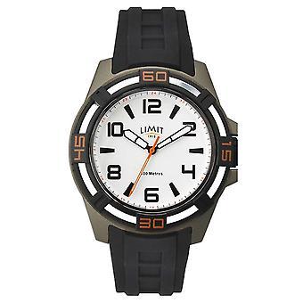 Limiet 5697.71 Mens Watch