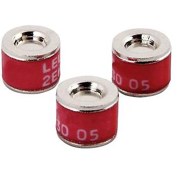 EFB Elektronik 46142.1 Accessories LSA-pins series 2 2 electrodes 8x6, 90 V Content: 1 pc(s)