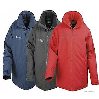 REEBOK Teamjacket Senior