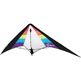 Eolo Sport Pop Up Kite - Intro