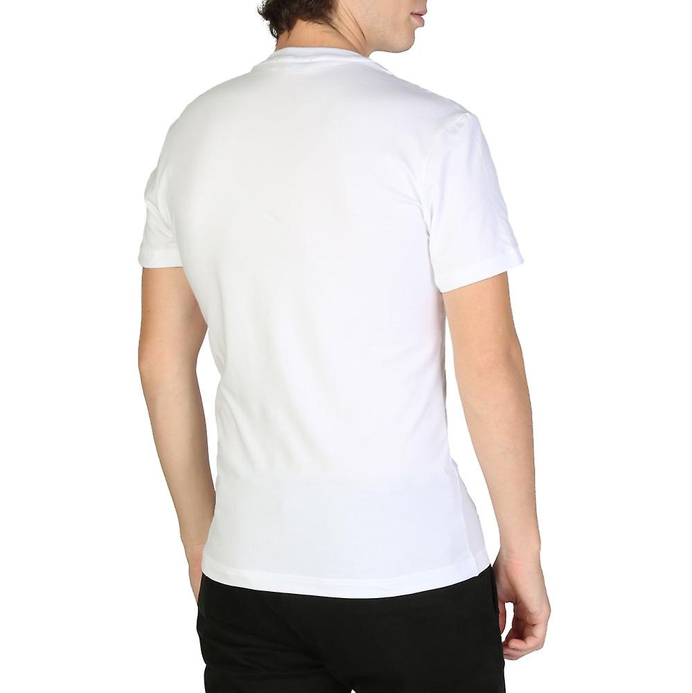Versace Jeans Camisetas Versace Jeans - B3Gsb76I_36620 0000071921_0