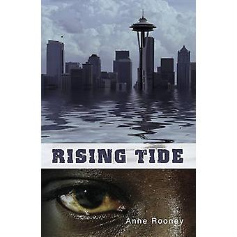 Rising Tide (2nd Revised edition) by Anne Rooney - 9781781271971 Book